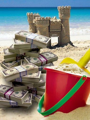 Cum sa faci bani usor: 5 sfaturi pe care sa le iei in considerare