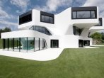 Construcţii spectaculoase – astăzi: Dupli Casa - Articole
