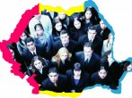 Despre Conferinta Nationala a Agentilor Imobiliari din Romania - Articole