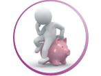 Ce este Centrala Riscurilor Bancare (CRB)  ? - Sfaturi