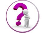 Intr-o tranzactie imobiliara prin credit, cine plateste taxele notariale? - Intrebari frecvente