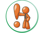 SMART - Caracteristicile obiectivelor bine definite - Pregatiri si specializari