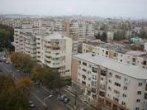 Clienţii de pe piaţa imobiliară scot banii de la saltea - TopEstate în Presa