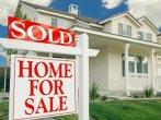 Chiar mai merita sa-ti angajezi un agent imobiliar? - Sfaturi