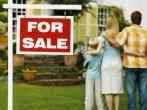 Preţurile apartamentelor ar putea scădea cu 3% pe lună, în 2012 - TopEstate în Presa