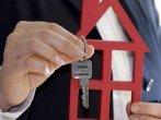 Piaţa imobiliară se agaţă de colacul Primei Case 4 - TopEstate în Presa