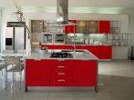 Cum sa proiectezi o bucatarie - Casa, Gradina si Amenajari