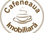 Tratarea obiectiilor – subiectul de deschidere a Cafenelei Imobiliare din anul 2012 - Articole