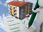 Apartamentele au motive noi de ieftinire - TopEstate în Presa