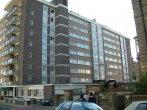 Derapajele electorale pot scumpi apartamentele cu 15% - TopEstate în Presa