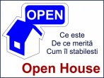 Open House? Aici!