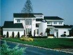 Ce fel de casa vrei sa-ti construiesti in anii urmatori? (partea a treia) - Casa, Gradina si Amenajari