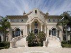 Ce fel de casa vrei sa-ti construiesti in anii urmatori? (ultima parte) - Casa, Gradina si Amenajari