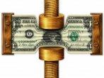 Care sunt cauzele reale ale actualei crize economico-financiare? (partea 2) - Articole