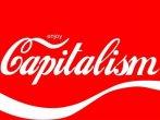 O poveste despre Capitalism sau cum trebuie sa gandeasca un om proaspat iesit din comunism si care s-a trezit in capitalism ! - Sfaturi
