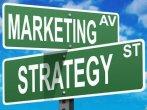 Materialele tiparite ca parte a strategiei de marketing a unui agent imobiliar: invechite sau subestimate? - Sfaturi