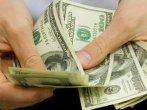 Cu un pas înaintea consilierului bancar | Află cât cheltuieşti, ca să-ţi spun ce credit primeşti - Sfaturi