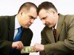 Negocierea unui preţ corect într-o tranzacţie imobiliară - Pregatiri si specializari