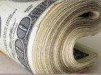Motivele ascunse care împiedică o tranzacţie imobiliară - Sfaturi