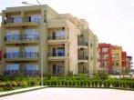 Şapte motive pentru care poţi cumpăra o locuinţă nouă - Sfaturi