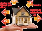 Case vechi cu izolaţii termice noi - Casa, Gradina si Amenajari
