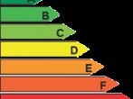 SPIT solicită vânzătorilor de imobile certificatul de performanţă energetică - Articole