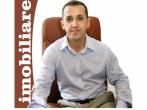 Interviu cu un agent - Cristian Boboruta - Articole