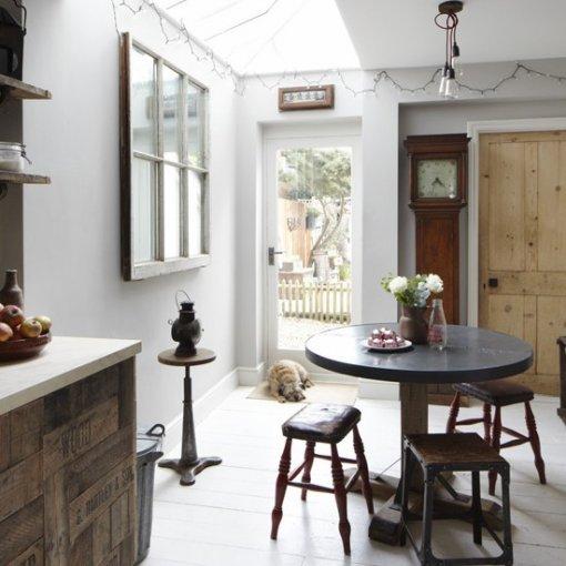 Sfaturi utile pentru cumpărarea locuinţei ideale