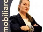 Interviu cu un agent - Clara Soponaru - Articole