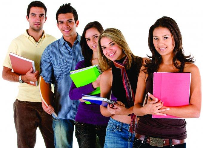 Închirierile pentru studenţi - un avantaj?