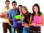 Închirierile pentru studenţi - un avantaj?  - Articole