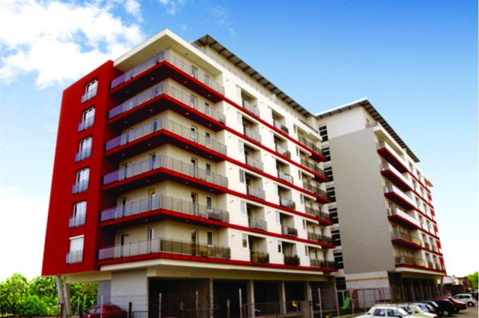 Defecte comune în apartamentele noi de bloc