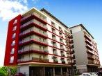 Defecte comune în apartamentele noi de bloc - Articole