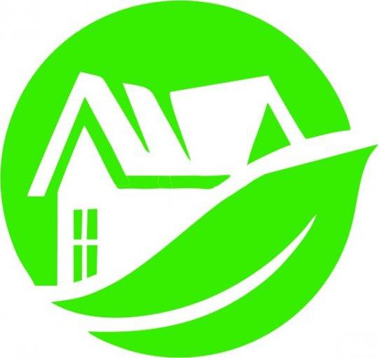 Adevăr, sau… provocare? | Nouă mituri despre casele Eco