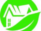 Adevăr, sau… provocare? | Nouă mituri despre casele Eco - Articole