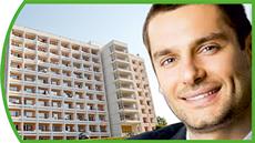 Fii şi tu Hotelier! Poţi câştiga între 25.000 şi 500.000 de euro pe an dintr-o afacere turistică. Te interesează? - Articole