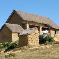 Patru sfaturi despre locuinţa de la ţară - Sfaturi