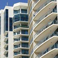 Defecte  comune în locuinţele noi - Articole