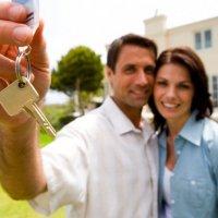 Care este cel mai bun moment să cumperi o locuinţă - Articole