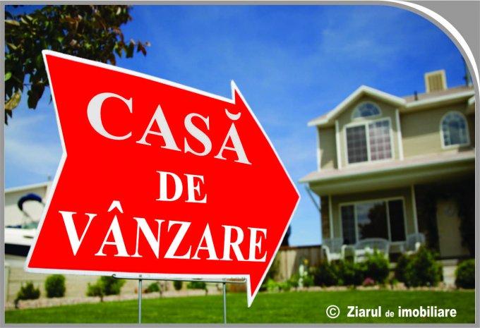 Cum NU trebuie să arate o locuinţă scoasă la vânzare