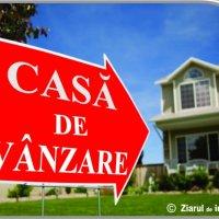 Cum NU trebuie să arate o locuinţă scoasă la vânzare - Sfaturi