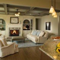 Trei moduri de a regândi utilizarea unei locuinţe - Casa, Gradina si Amenajari