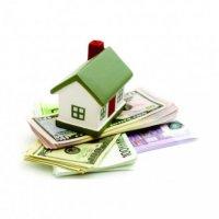 Patru paşi greşiţi, pentru care cumpărătorul unui imobil plăteşte - Sfaturi