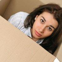 Cât de greu este să te muţi în casa părinţilor - Articole