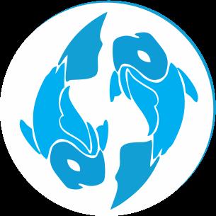 Zodiac... imobiliar || Peştii, cei mai nehotărâţi parteneri de tranzacţii imobiliare