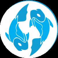 Zodiac... imobiliar || Peştii, cei mai nehotărâţi parteneri de tranzacţii imobiliare - Articole