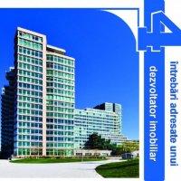 Patru întrebări adresate unui dezvoltator imobiliar - Articole