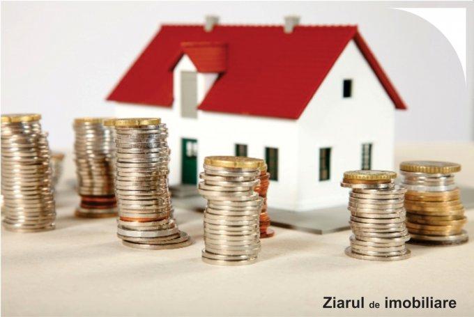 Care este preţul casei tale? Compară, ca alţii să cumpere!