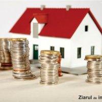 Care este preţul casei tale? Compară, ca alţii să cumpere! - Articole