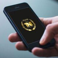 Organizatorii TNI lansează prima aplicație pentru mobil: beneficiezi de INTRARE GRATUITĂ și acces rapid la informații! - Articole